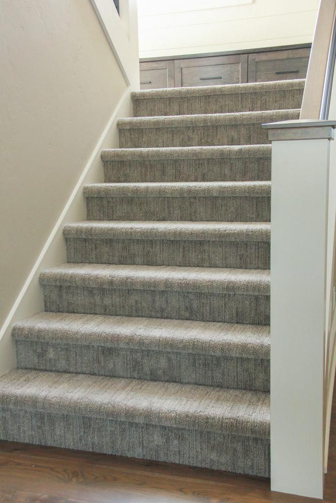 Best Carpet Runners End Of The Roll Bestpricecarpetrunners 400 x 300