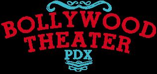 Indian Street Food In Portland Or Bollywood Theater Pdx Bollywood Theater Bollywood Theater Portland Portland Restaurants