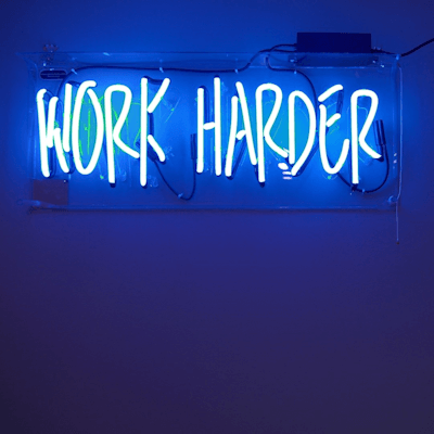 9 Best Slogan Generators Slogan Generator Work Hard Cool Slogans