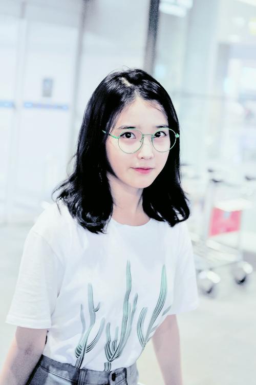 Iu Airport Fashion Tumblr 61987