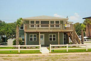 myrtle beach vacation rentals sunny place myrtle beach rh pinterest com