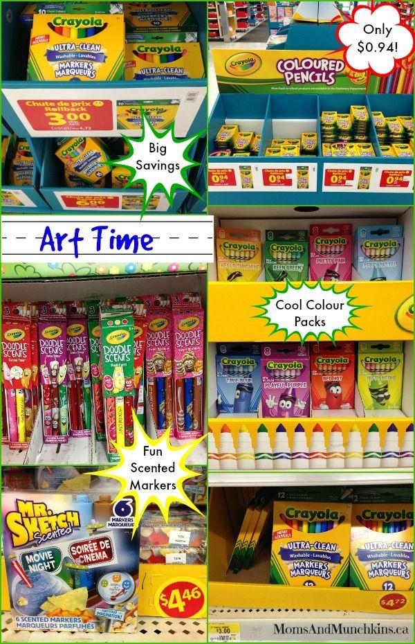 discount school supply deals cool school supplies parenting