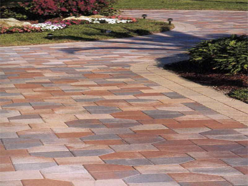 Best brick pavers design ideas httplovelybuildingdo it best brick pavers design ideas httplovelybuildingdo it yourself how to apply brick pavers solutioingenieria Gallery
