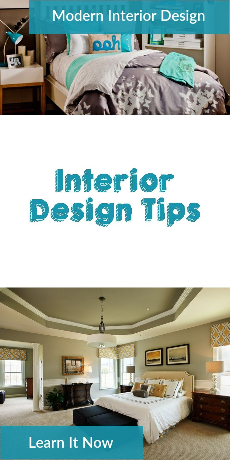 Interior design home interior design tricks that you must know check out this great article interiordesign grateful homedecor useful