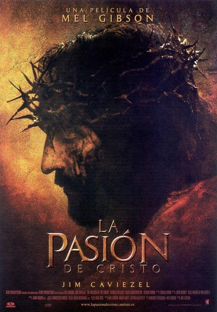 La Pasión De Cristo 2004 Ver Películas Online Gratis Ver La Pasión De Cristo Online Gratis Lapasióndecr Christ Movie Full Movies Full Movies Online Free