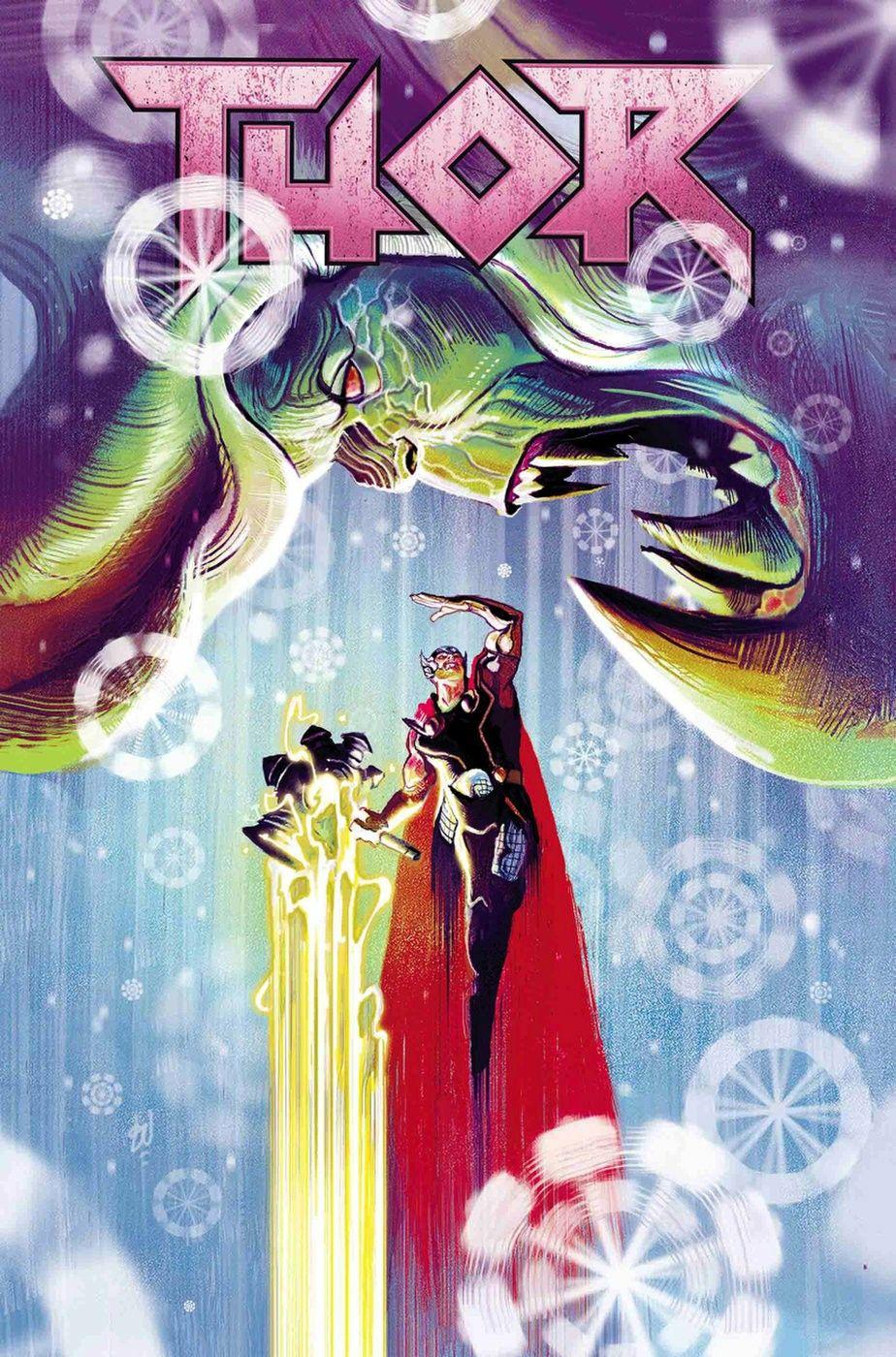 Best Comic Books 2020 Pin by Ardis Jackson on Marvel Knights legendary 2020 | Marvel