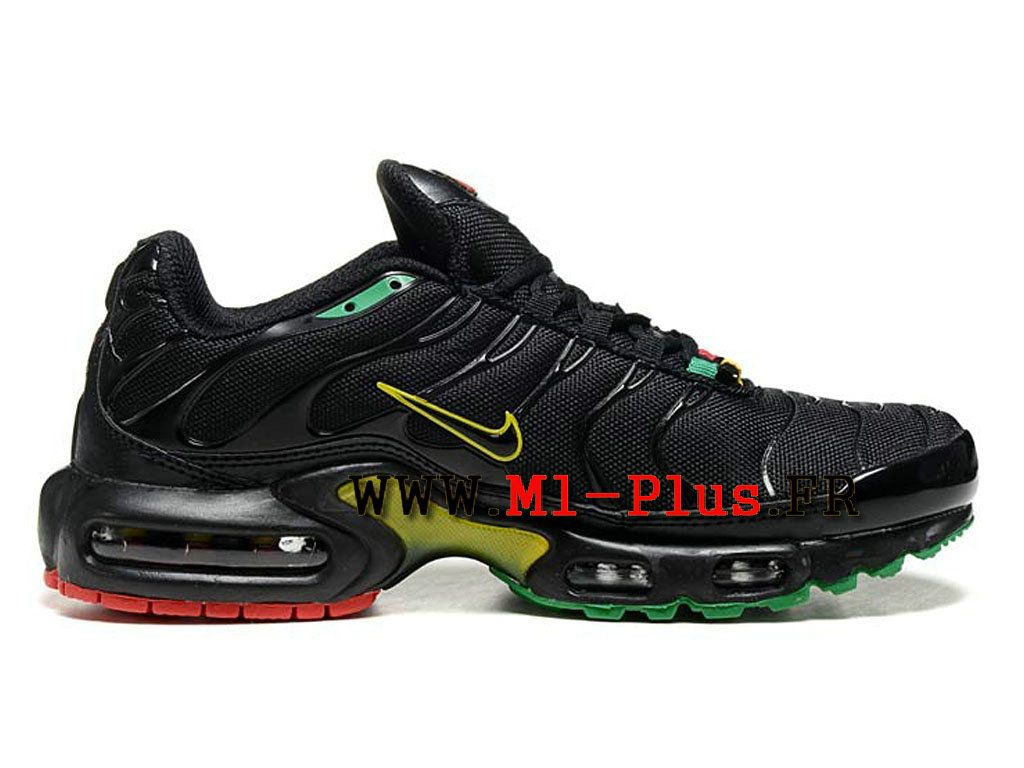 nike air max 90 homme tuned