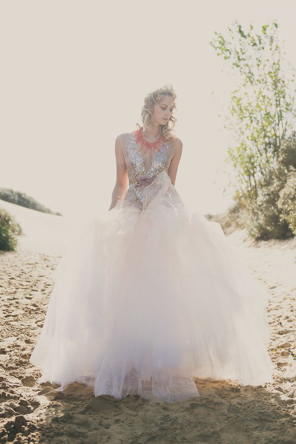 antique wedding dress uk%0A San Francisco Geography Map