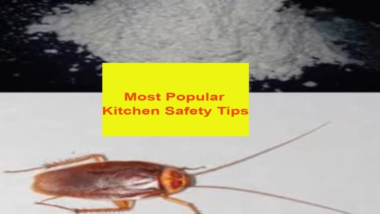 Kitchen Safety Tips In Telugu Kitchen Cleaning Tips In Telugu Kitchen Kitchen Safety Tips House Cleaning Tips Kitchen Cleaning Hacks