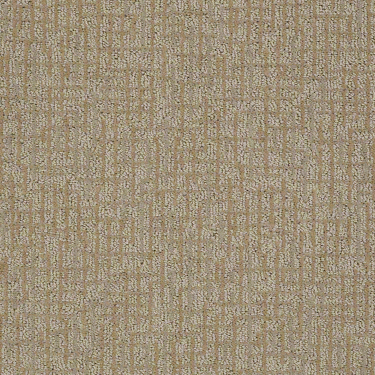 Tuftex Carpet Chance 36 Colors Available Shown In