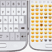 Emoji Keyboard Apk Download For Android