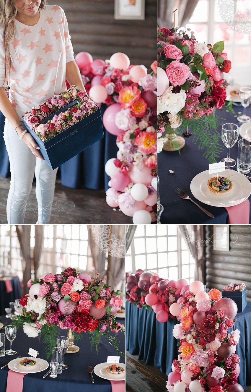 autumn style wedding rh pinterest com