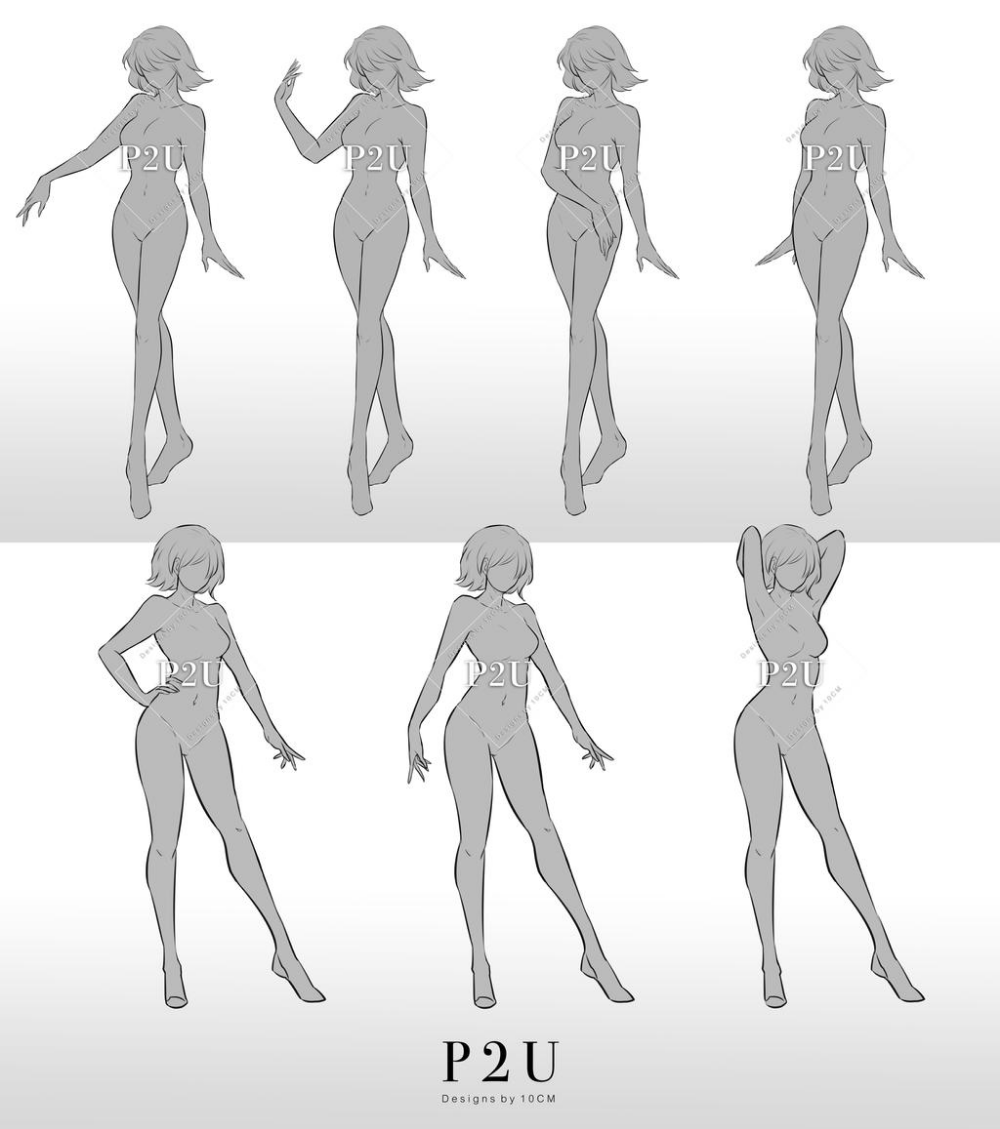 Pin By Piepiefan On Referencias In 2020 Anime Poses Reference Body Pose Drawing Body Reference Drawing