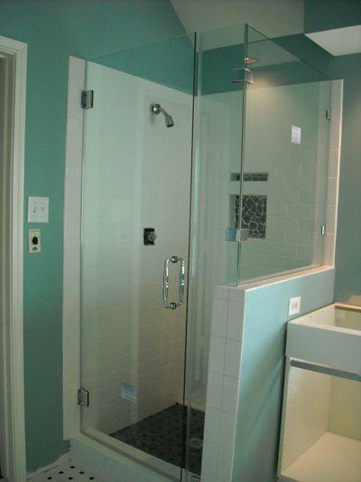 Shower Doors Houston Shower Door Shower Glass Shower Door