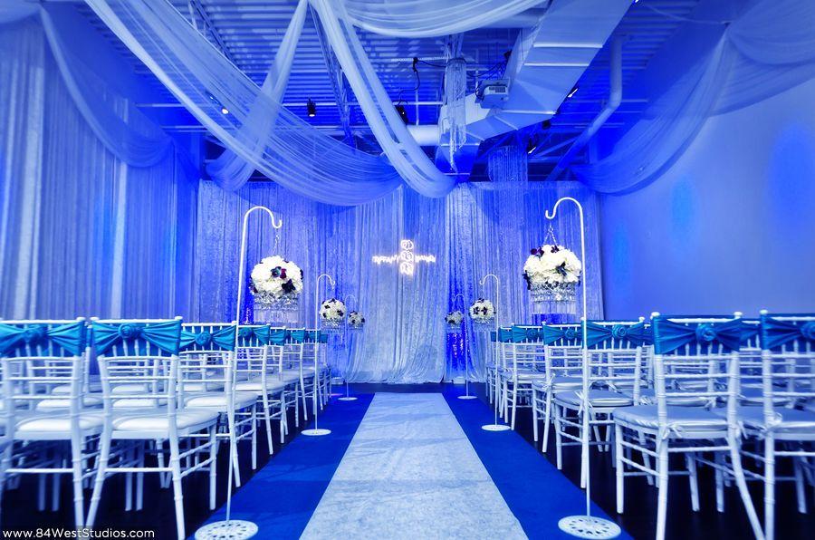 beach wedding venues ft lauderdale