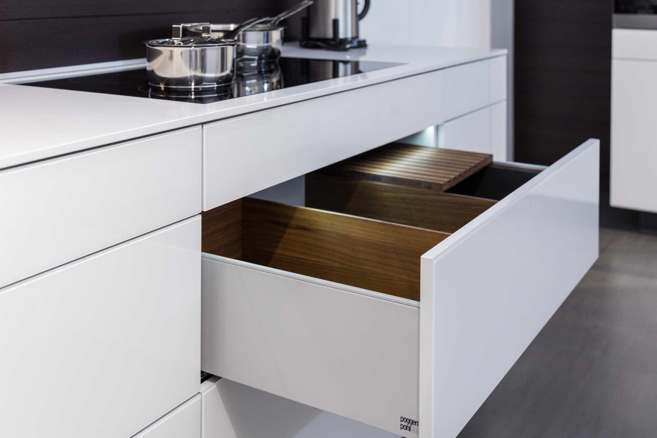 Kitchens Gallery Custom Kitchen Remodel Kitchen Solutions Kitchen Interior