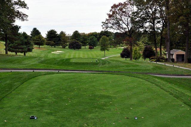 15+ Carroll county maryland golf courses info