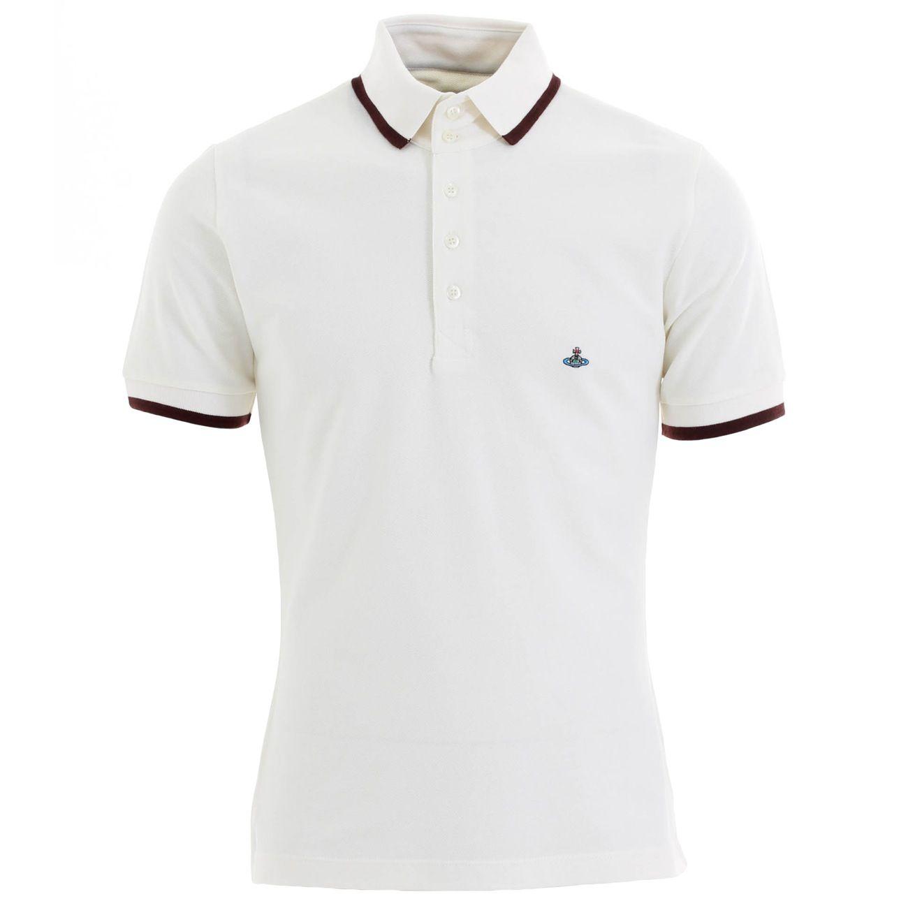 boss polo shirts sale uk