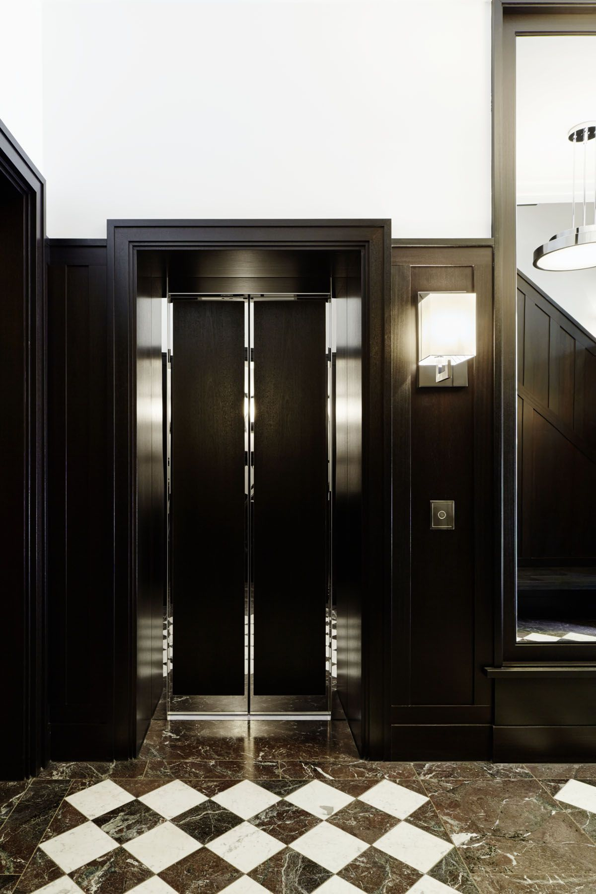 hauseingang projekte pinterest. Black Bedroom Furniture Sets. Home Design Ideas