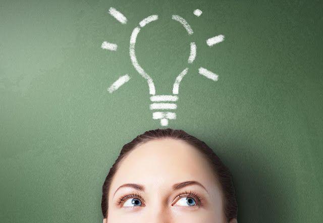 Algunos trucos para tus tormentas de ideas