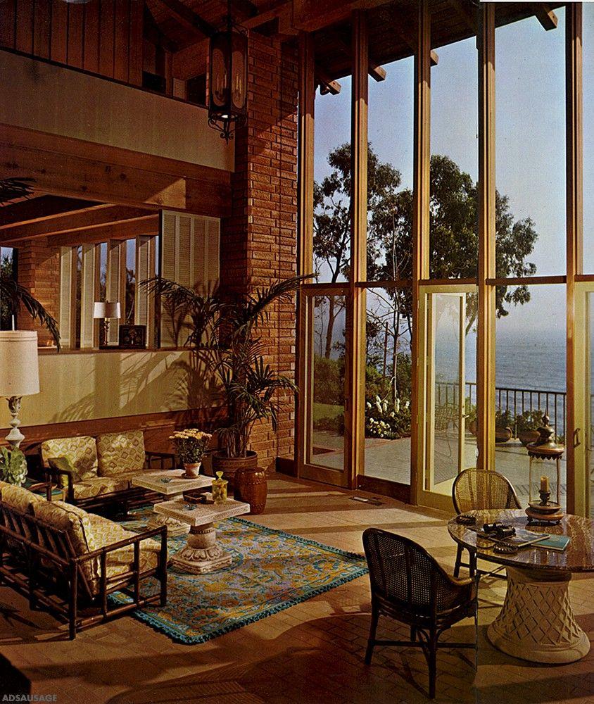 Design 1960 1970