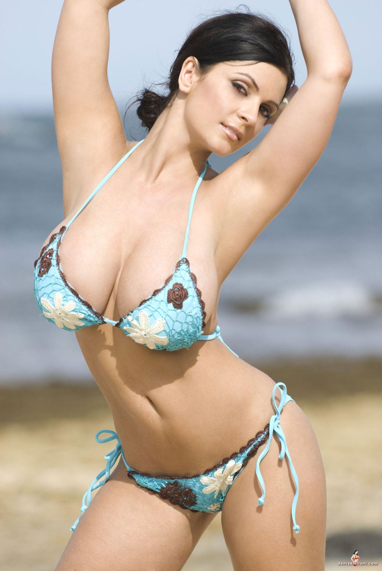 moda-bikini-i-chulkah-video-porno-trahnul-pyanogo-druga