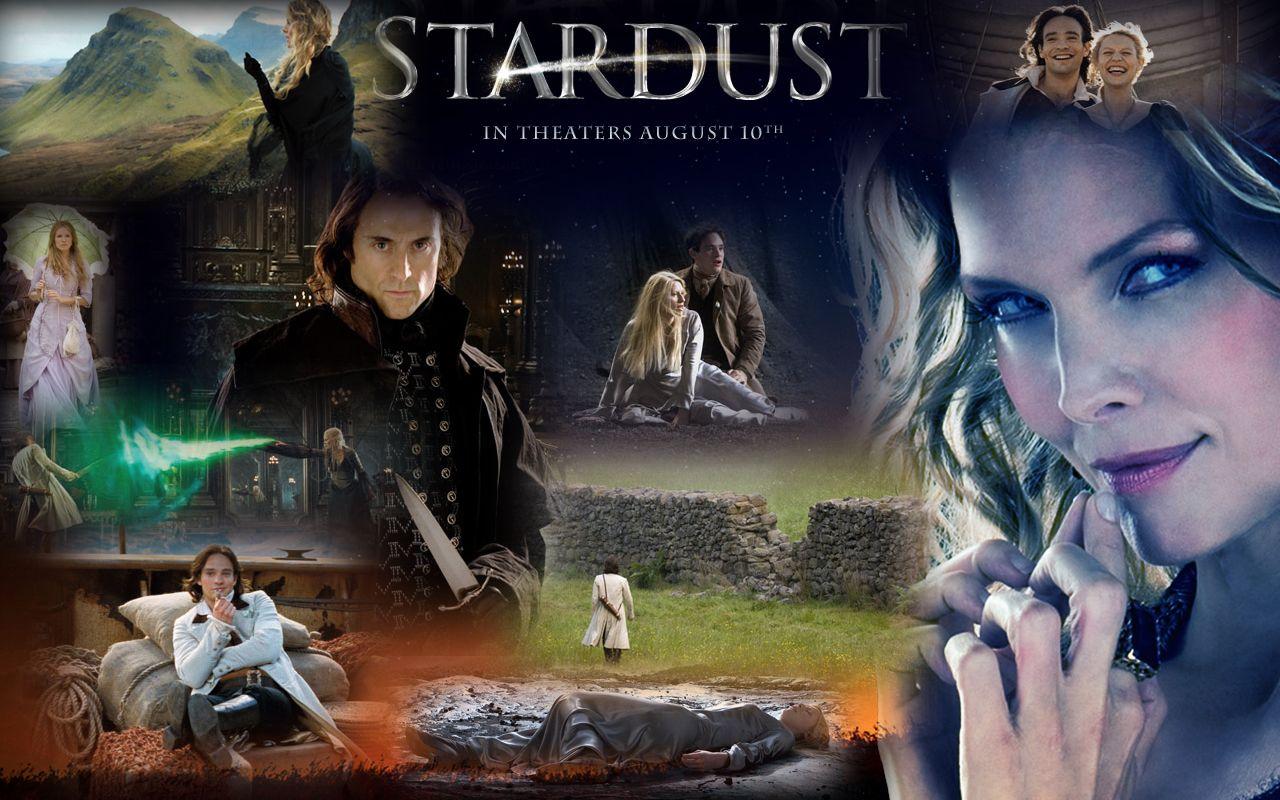 Great Wallpaper Movie Stardust - 0a93f906b2d7164fe08bd57effa6fba9  Snapshot_624334.jpg