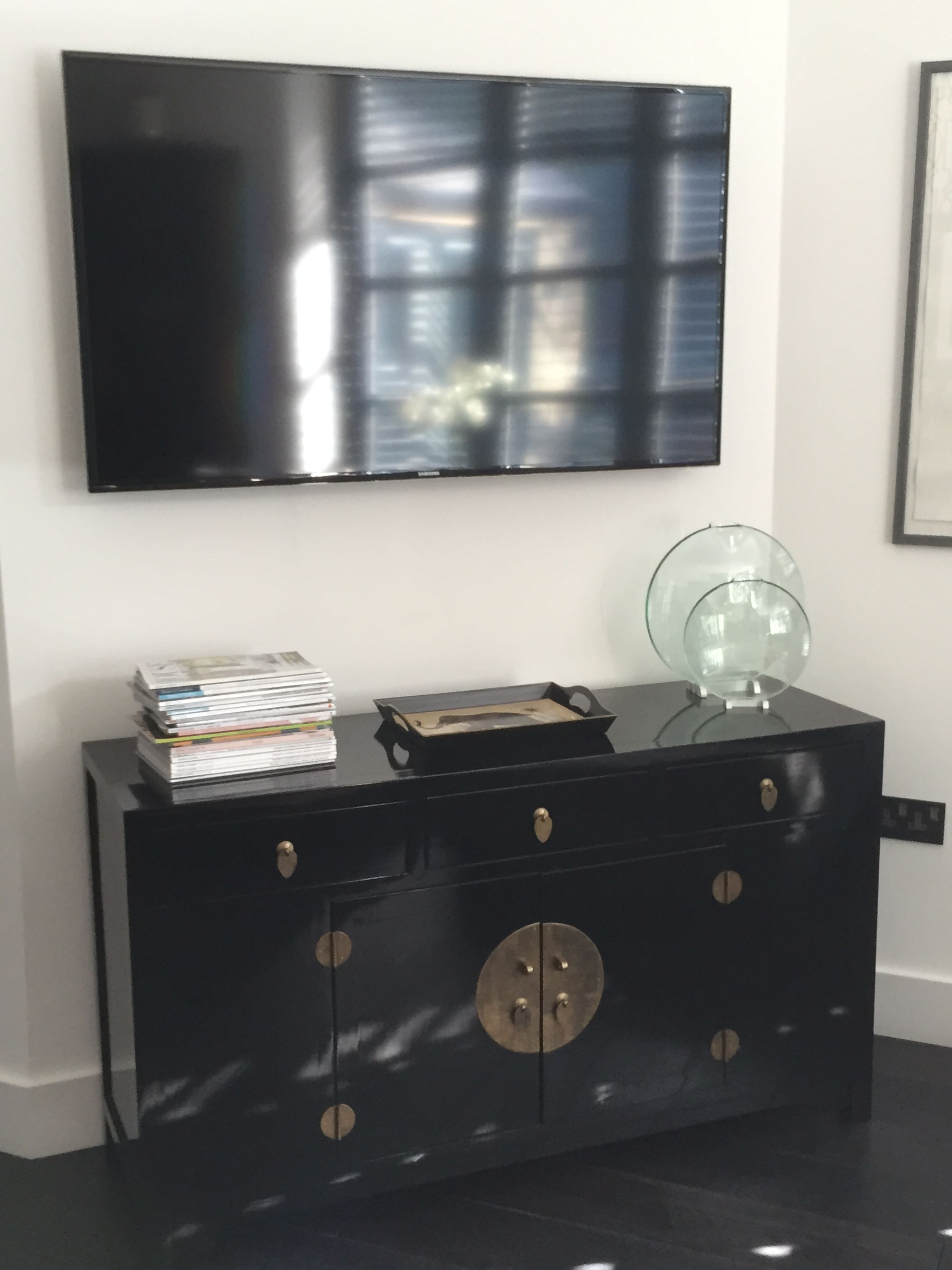 black lacquer cabinet chinesefurniture shimu in situ pinterest rh pinterest co uk
