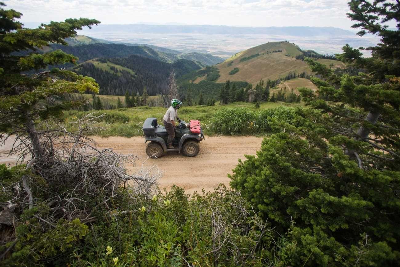 Best atv trails in utah arapeen atv trails utah office