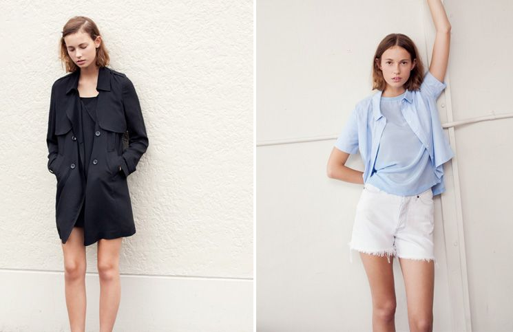 Glassons releases second boutique collection | Fashion ...