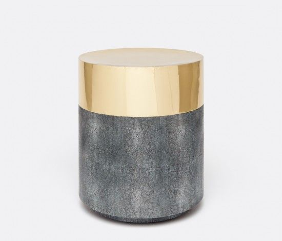 Accent Furniture | Made Goods | Must Haves | Pinterest | Tapizado y ...