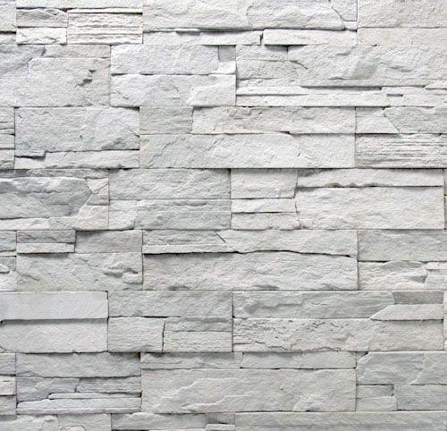 Steinwand verblender wandverkleidung steinoptik ardennes gray - Steinwand verblender ...