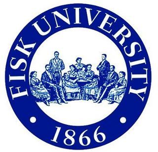 Fisk University Historically Black Colleges And Universities Historically Black Colleges Colleges And Universities