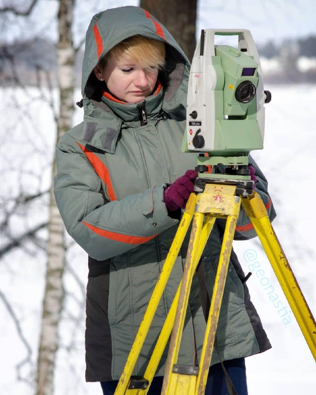 Работа геодезистом для девушек работа в интернете на дому девушке
