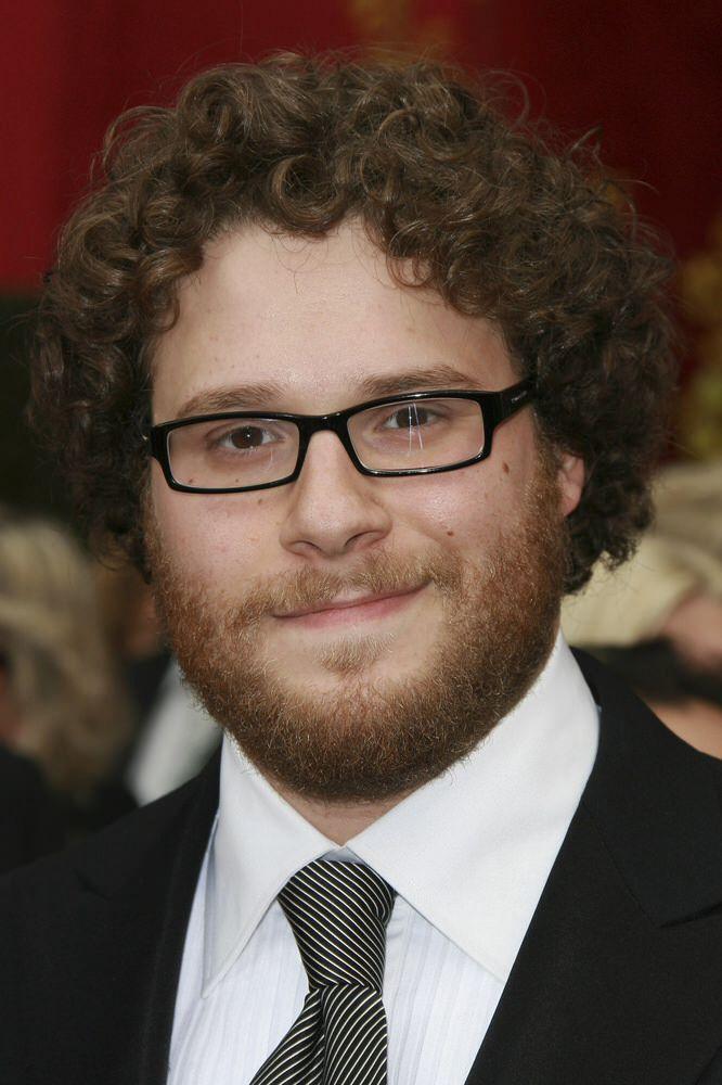 Jew Fro Men Haircut Curly Hair Mens Hairstyles Medium Curly Hair Men