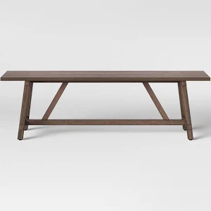 60 Bench Google Search Low Console Table