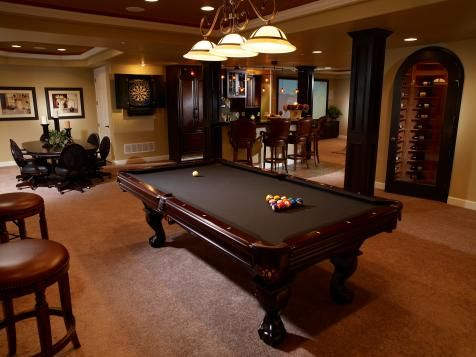 basement remodeling and renovation kathys favorites pinterest rh pinterest com