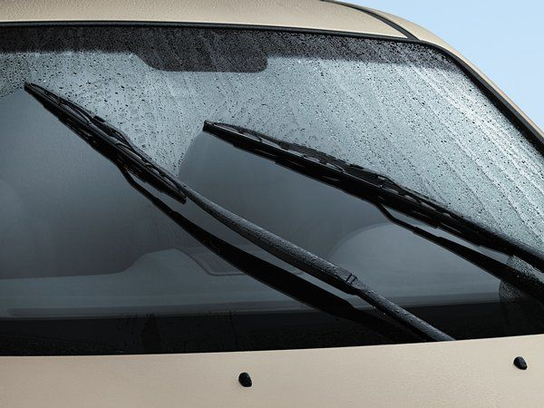 a dirty windshield causes eye fatigue and can pose a safety hazard rh pinterest com