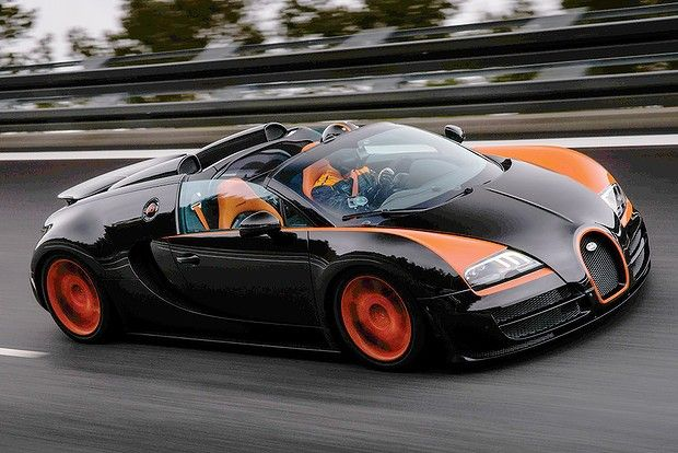 world s fastest convertible convertible vehicle and cars rh pinterest com