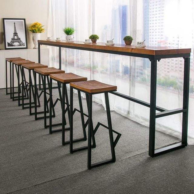 source cheap price fast food restaurant tables chairs on m alibaba rh pinterest com