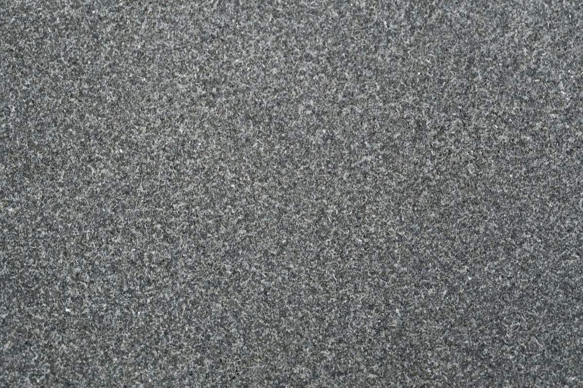 Absolute Black Granite Tile Flamed Black Granite Tile Granite Tile Absolute Black Granite