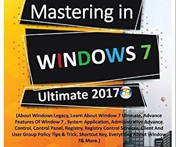 win7 shortcut keys pdf