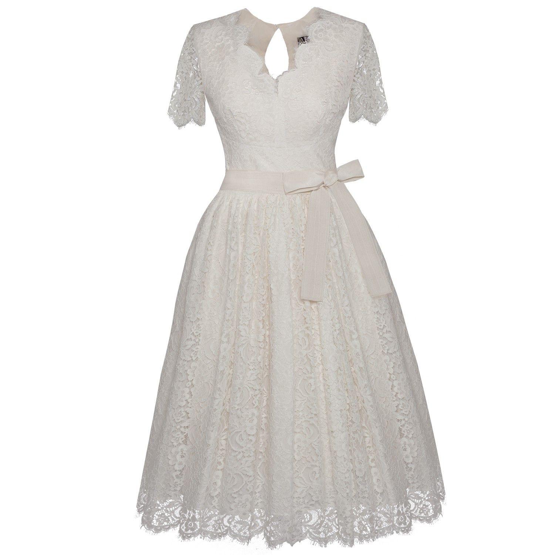 Cocktail For Two Dress wedding - Wedding - Online Shop - Lena ...