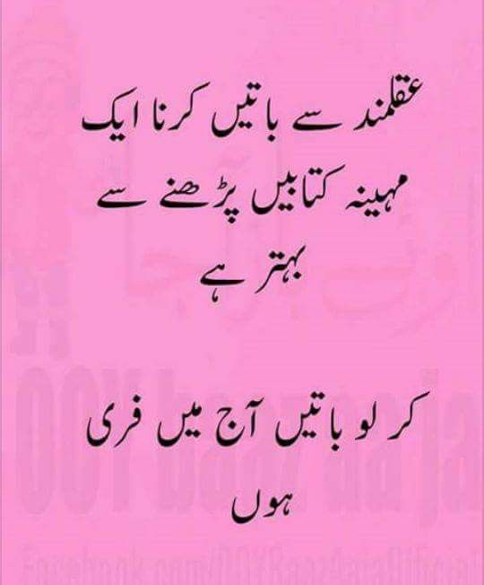 Funny Urdu Poetry Images : funny, poetry, images, Dreaming, Smile, Plzzzzzzz, Jokes, Quotes,, Poetry, Funny,, Funny, Words