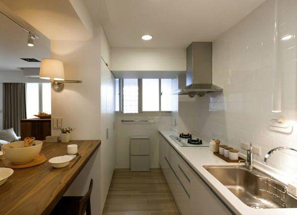 60 Must See Muji Inspired Home Interior Photos Muji Style Muji Home Log Home Kitchens