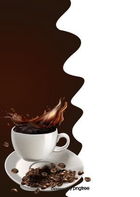 Material De Fundo Do Menu Do Restaurante In 2020 Menu Template Menu Card Design Coffee Menu