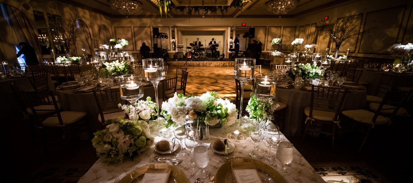 The rittenhouse hotel 210 west rittenhouse square philadelphia the rittenhouse is proud to be a renowned philadelphia wedding venue featuring world class service and glorious event spaces in the heart of town junglespirit Gallery