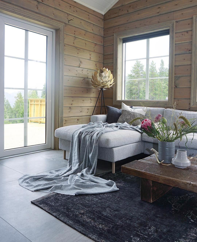 100 Scandinavian Living Room Home decor