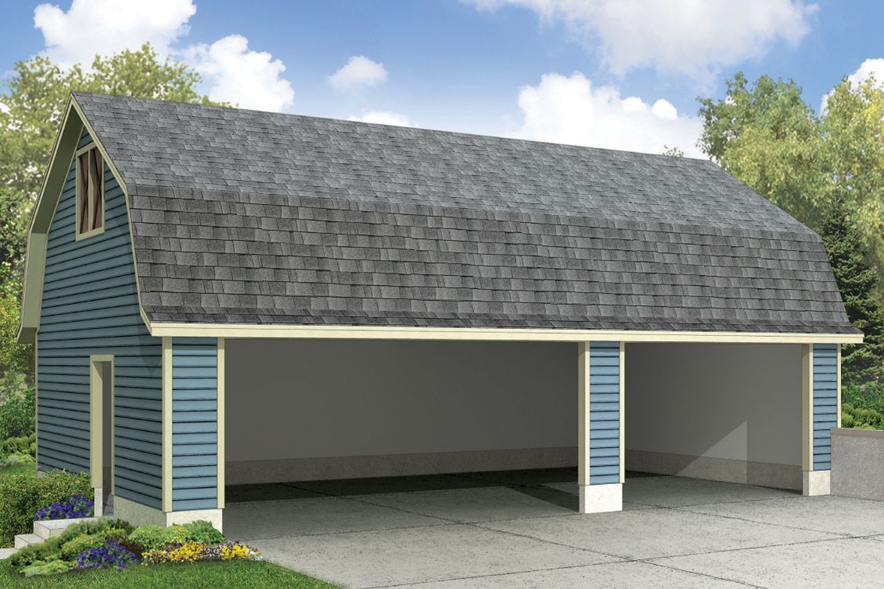 a design for every need with our 7 new garage plans garage plans rh pinterest com