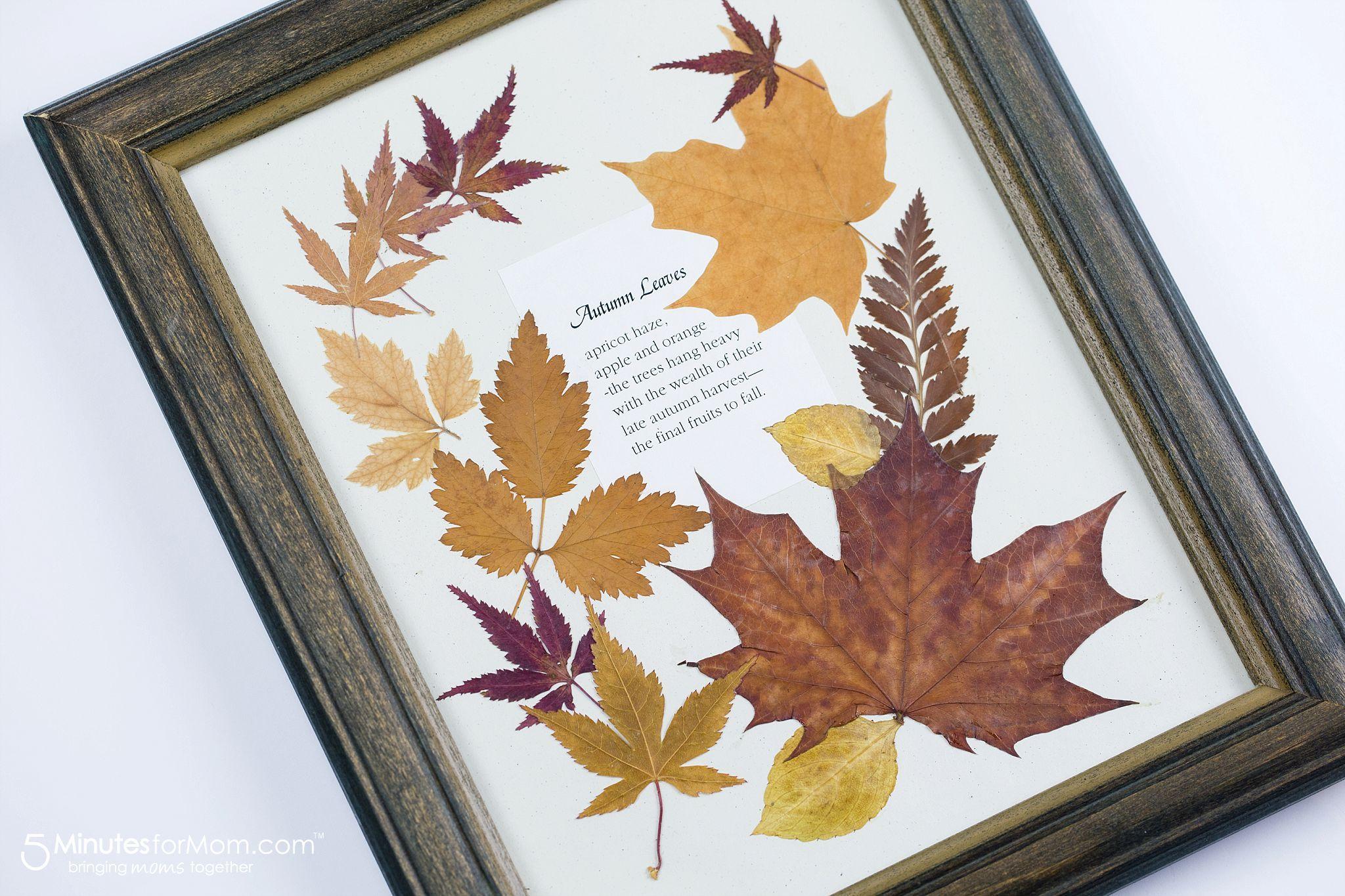 Открытки из кленовых листьев своими руками, картинки про